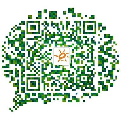 102552orwybnuce00p3byn.jpg