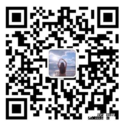 阳光客服微信二维码.png