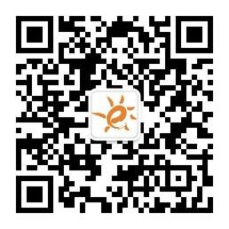 官方微信二维码.jpg