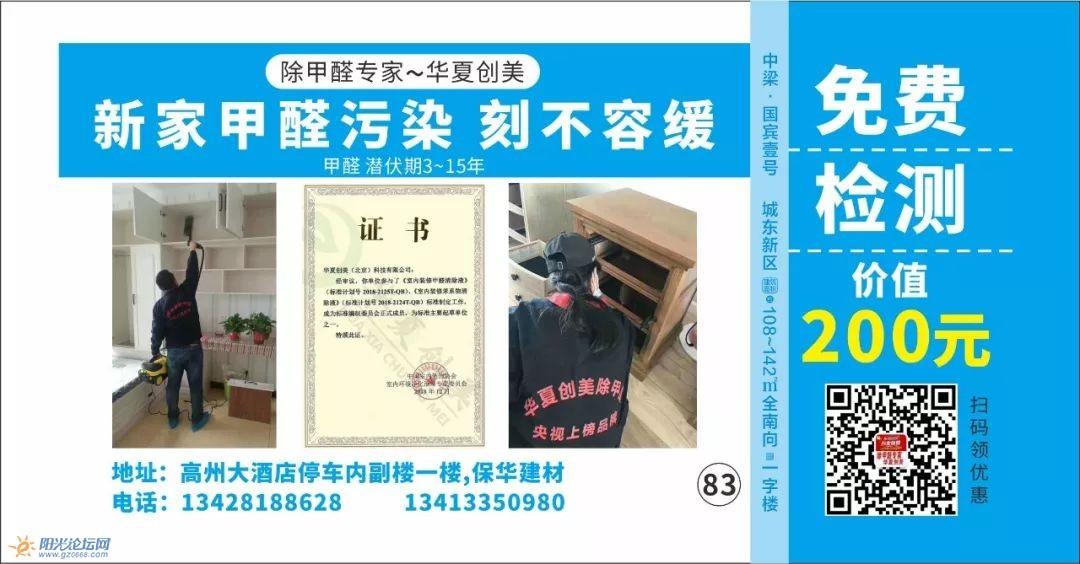 f38923e4ab7709b08317759402ac764f.jpg