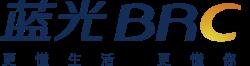 蓝光集团二维码logo.png