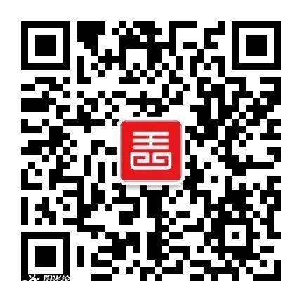 7b85d4490c37d67c3854486171203e39.jpg