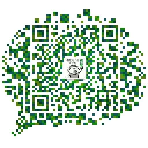 20190515_521722_1557894202860.jpg
