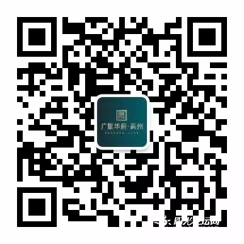 f876264177bafdde024296e8de17ac49.jpg