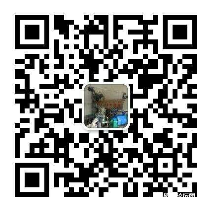 20180917_507121_1537187079184.jpg
