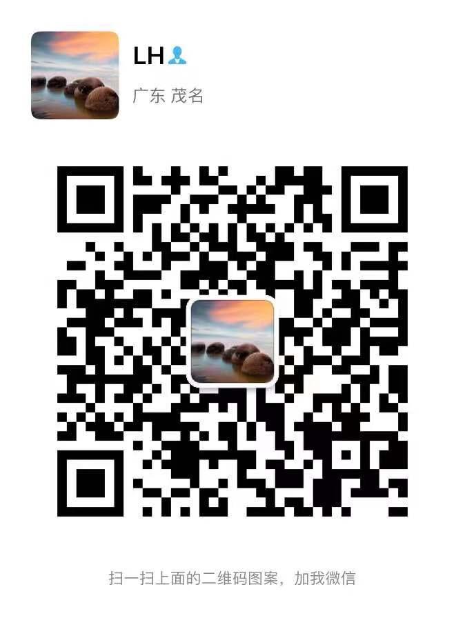 43db02d1dc3273936be6523f6f5c25a.jpg