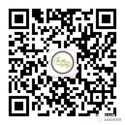 c3dcd2cdf40854929b066541e1a4e9ba.jpg