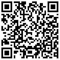 微信图片_20200113203822.png