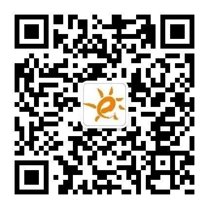 91eeffa5482b653ab87844dcb43878ef.jpg