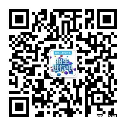831eed0431e7bf794f64dc4e2ce236f1.jpg