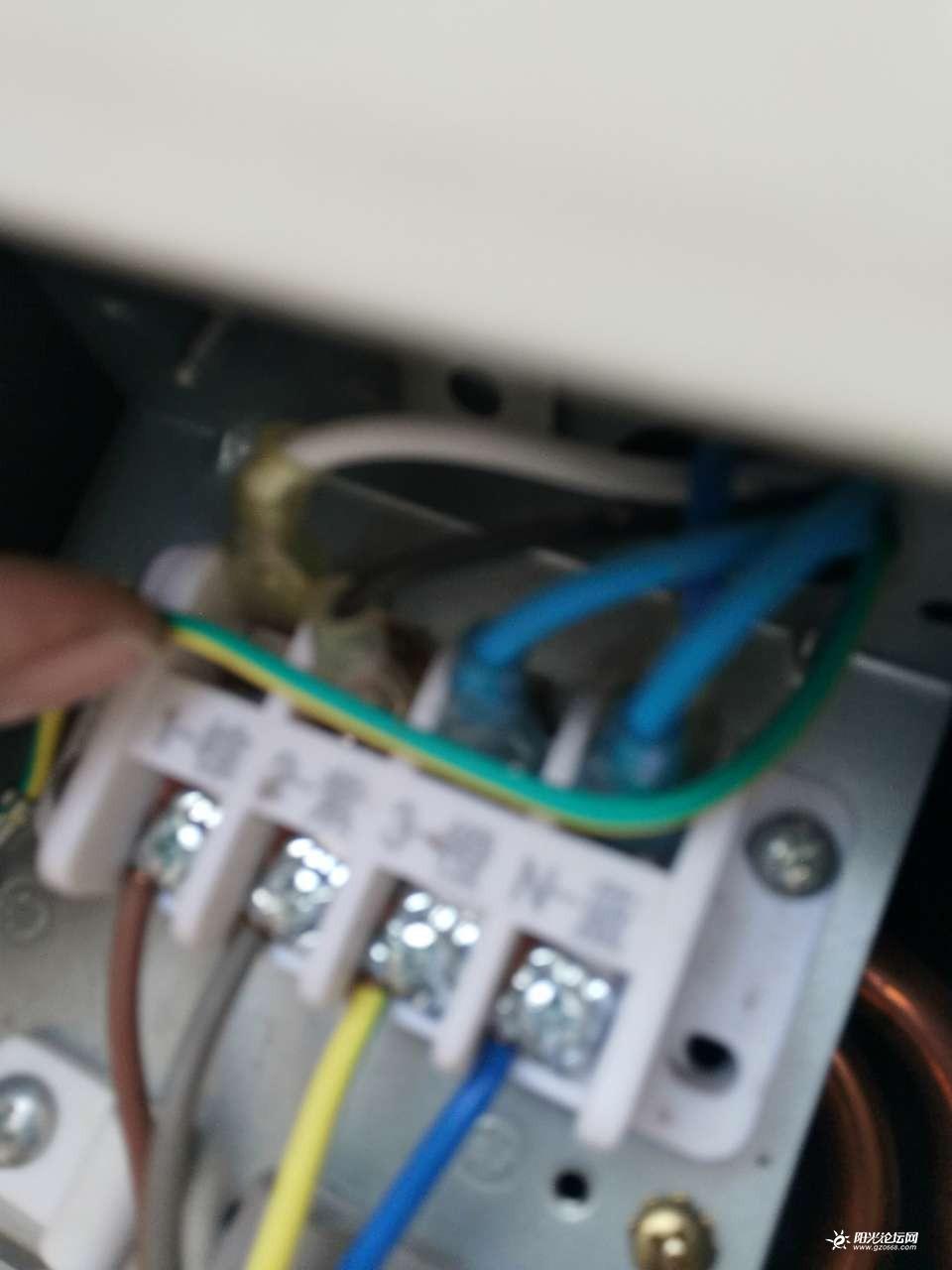 安装空调,空调维修,加冰种,格力工作5年经验值得信赖,价格实惠图1