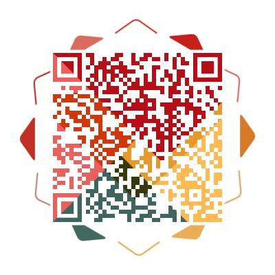 210833sqqu8c8sbq0h99oo.png