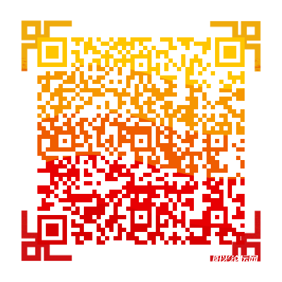 210833vlpuma744qwwo7j4.png
