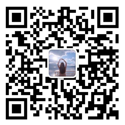 f810a5193f02cac76b19b0ec0f639783.png